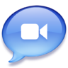 96px-IChat_AV_icon